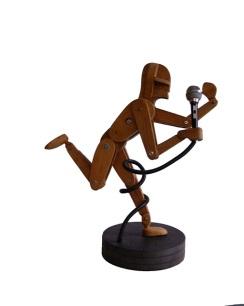 sculpture24